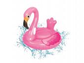 Flamingo Colchão Insuflável Piscina 115cm
