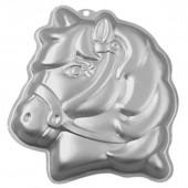 Forma Cavalo Wilton