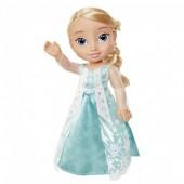 Frozen Boneca Elsa