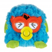Furby Party Rockers Hasbro