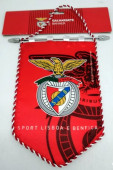 Galhardete Benfica