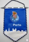 Galhardete Porto