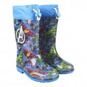 Galochas Avengers Marvel Azul