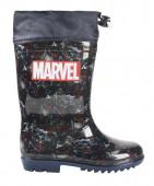 Galochas Avengers Marvel