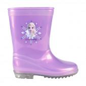 Galochas Elsa Frozen 2 Winter