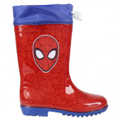 Galochas PVC Marvel Spiderman