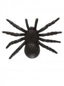 Gancho Cabelo Aranha Halloween