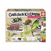 Garden Kid Cosmos Malmequer Zinia