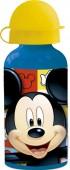 Garrafa alumínio Mickey Mouse - Icons