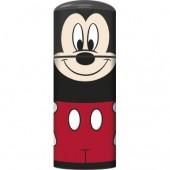 Garrafa  Caracterizada Mickey 350ml
