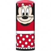 Garrafa Caracterizada Minnie 350ml