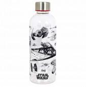 Garrafa de água Star Wars 850ml