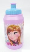 Garrafa Desporto Ana Frozen Disney