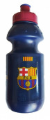 Garrafa Desporto Barcelona