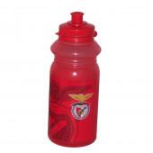 Garrafa Desporto Benfica 520ml