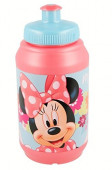 Garrafa Desporto Bloom Minnie Disney