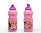 Garrafa Desporto Disney Princesas