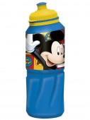 Garrafa Desporto grande 530ml de Mickey - Icons