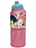 Garrafa Desporto grande 530ml de Minnie - Bloom