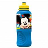 Garrafa desporto Mickey Disney - 400ml