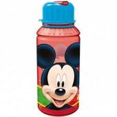 Garrafa Desporto Mickey Top