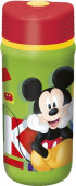 Garrafa Desporto Mickey Watercolors 390ml