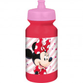 Garrafa Desporto Minnie 340ml