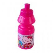 Garrafa Desporto pequena Hello Kitty