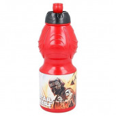 Garrafa Desporto Star Wars 400ml
