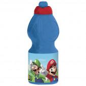 Garrafa Desporto Super Mario 400ml