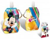 Garrafa enrolável Mickey Mouse