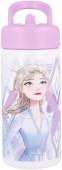 Garrafa Frozen 2 Disney 410ml