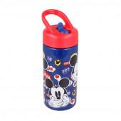 Garrafa Mickey 410ml