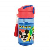 Garrafa Mickey Disney 350ml