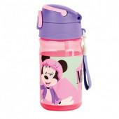 Garrafa Minnie Disney 350ml