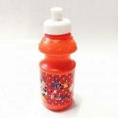 Garrafa plástico Minnie 400 ml