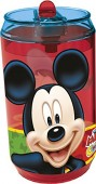Garrafa Robot Mickey Disney
