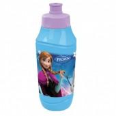 Garrafa Sport 30 cl Frozen
