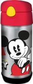 Garrafa Térmica Mickey 360ml