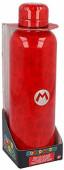 Garrafa Térmica Super Mario 515ml