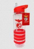 Garrafa Tritan Benfica 750ml