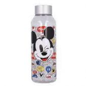 Garrafa Tritan Mickey 660ml