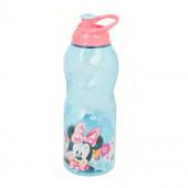 Garrafa Tritan Minnie Disney 400ml