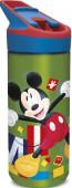 Garrafa Tritan Premium Mickey