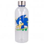 Garrafa Tritan Sonic 850ml