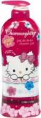 Gel de Banho Hello Kitty - 1Lt
