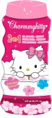 Gel de Banho Hello Kitty - 475 ml