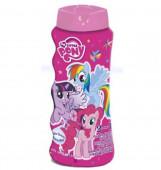 Gel de Banho My Little Pony 475 ml