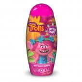 Gel Trolls Poppy 250ml