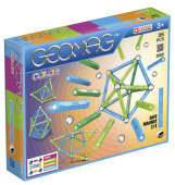 Geomag Color 35 Peças